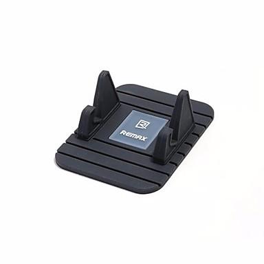 Universal autopuhelin haltija gps ipad iPod iPhone Universal Mobile autoteline pehmeä silikoni autoteline haltija