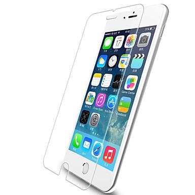Protetor de Tela para Apple iPhone 6s iPhone 6 1 Pça. Protetor de Tela Frontal À prova de explosão
