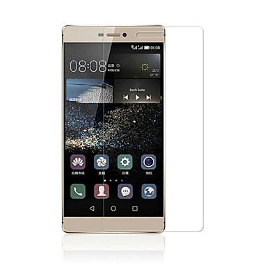 Προστατευτικό οθόνης Huawei για Huawei P8 Σκληρυμένο Γυαλί 1 τμχ Υψηλή Ανάλυση (HD)