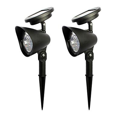 LuminideExterior 4 LED
