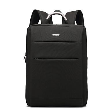Coolbell slim laptop plecak 15,6 cala biznes komaputer torba szkoła wyższa szkoła rucksack cb-6607