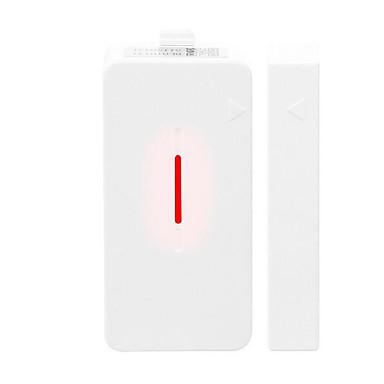 broadlink s1c 433MHz drzwi / okna kontaktu czujnik magnetyczny czujnik wejściowy bezprzewodowej