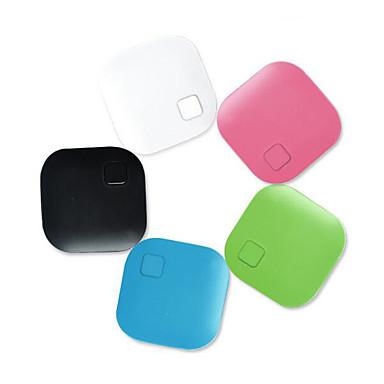 Diğer Çeşitli Renkler Kurulumu ve kullanımı kolaydır, ev ve ofis güvenliğinde etkilidir. Anti-Kayıp Alarm Çeşitli Renkler