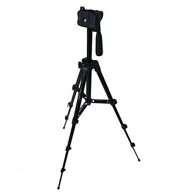 ismartdigi i3120-bk 4-osiossa kamera kolmijalka kaikille d.camera v.camera Nikon canon Sony Olympus musta