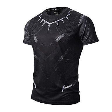 Y Online Camisetas Hombre Tops Cheap De y0vnwNPm8O