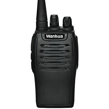 26 Krótkofalówki Reczny Analogowy Wskaźnik Poziomu Baterii Skan Monitoring >10KM >10KM 16 Krótkofalówka Dwudrożne Radio