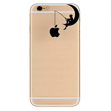 coque iphone 7 porto