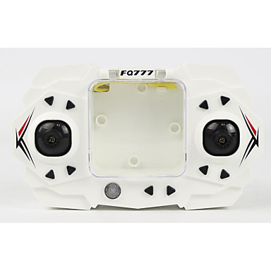 FQ777 FQ11 1 Bucată Emițător / controler de la distanță RC Quadcopters RC Quadcopters ABS