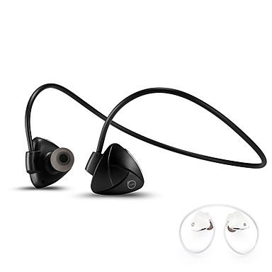 nötr Ürün SH03D Kablosuz kulaklıkForMedya Oynatıcı/Tablet Cep Telefonu BilgisayarWithMikrofon ile DJ Sesle Kontrol Oyunlar Spor Gürültüyü