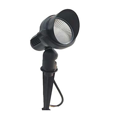 Birleştirilmiş LED Tradycyjny/ klasyczny Wiejskie, Oświetlenie od góry (downlight) Lampy zewnętrzne Outdoor Lights