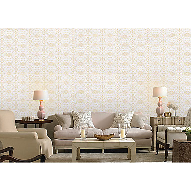 Serbest Duvar Etiketler Uçak Duvar Çıkartmaları Dekoratif Duvar Çıkartmaları,Kağıt Malzeme Ev dekorasyonu Duvar Çıkartması