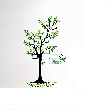 الحيوانات النباتية مناظر الطبيعية مربع ملصقات الحائط لواصق حائط الطائرة ملصقات الحائط على السبورة لواصق حائط مزخرفة لواصق الصور,ورق