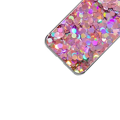 Apple iPhone X iPhone retro sottile Fantasia 8 TPU Per per Morbido 8 iPhone 05619024 Per Ultra disegno Custodia Transparente Mattonella iPhone X C7n5UxxHq