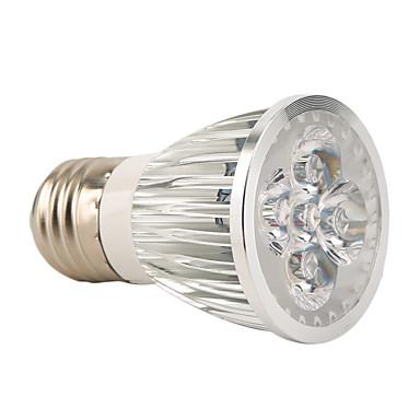 Güç Kaynağı 5 LED Boncuklar Mavi / Kırmızı 100-240V
