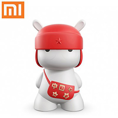 original, Xiaomi mi iepure mini-difuzor Bluetooth