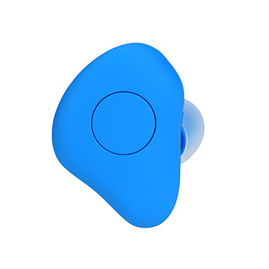 V4.0 جديدة لاسلكية سماعة سماعات بلوتوث ستيريو لميكروفون صوت سائق ايفي سماعات الرياضة HD للآيفون 4 5 6 7