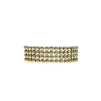 Gerdanlıklar Açıklama Kolye Mücevher Geometric Shape Mücevher alaşım Kişiselleştirilmiş Avrupa Moda Euramerican İfade Takıları Mücevher