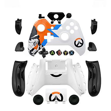 Lisätarvikesarjat Vaihdettavat osat Liitteet Varten Xbox One Bluetooth