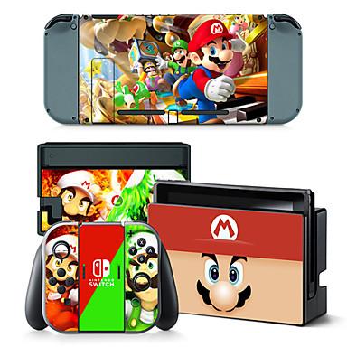 Ochraniacz ekranu Na Przełącznik Nintendo