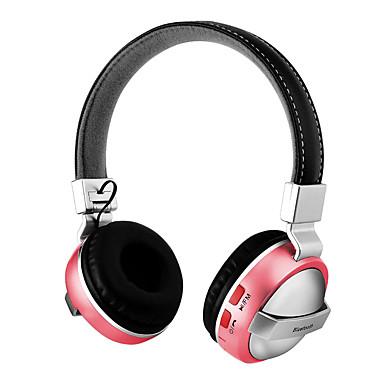 828 Na uchu Bezprzewodowy/a Słuchawki Dynamiczny Plastikowy Telefon komórkowy Słuchawka Z kontrolą głośności z mikrofonem Zestaw