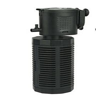 أحواض السمك مضخات المياه توفير الطاقة بلاستيك 220V-240VV