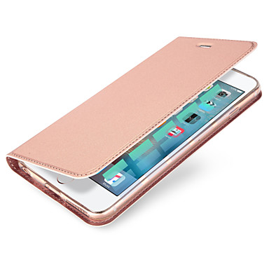 coque integrale iphone xs magnetique