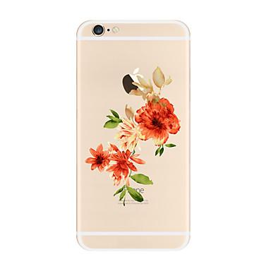 Kılıf Na iPhone 7 iPhone 7 Plus iPhone 6s Plus iPhone 6 Plus iPhone 6s iPhone 5c iPhone 6 iPhone 4s/4 iPhone 5 Apple iPhone X iPhone X