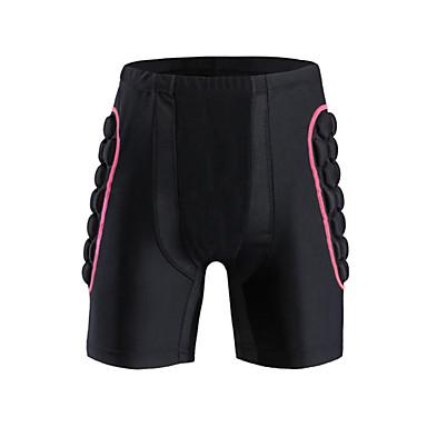 Pantaloni Scurți cu Burete Pentru femei Bicicletă Pantaloni Scurți Padded Pantaloni Îmbrăcăminte Ciclism Design Anatomic Respirabil
