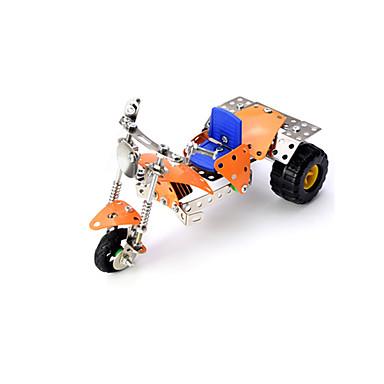 Zabawki Motor Zabawki Motocykl Metal Classic & Timeless Sztuk Dzień Dziecka Prezent