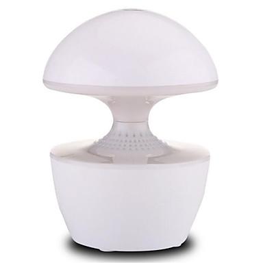 Smart Touch kodin sisustamiseen kaiutin audio yövalo huippuluokan monikäyttöinen pöytälamppu