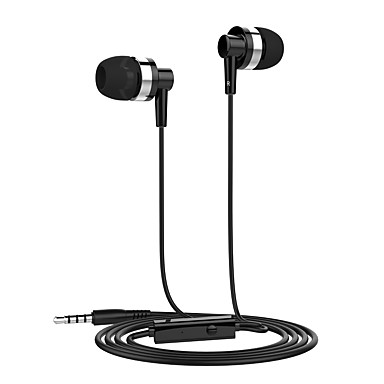 langsdom jd89 αρχικό σήμα επαγγελματικό ακουστικό ακουστικό μπάσο με μικρόφωνο για dj pc κινητό τηλέφωνο Xiaomi