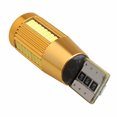 ZIQIAO Mașină Becuri LED Bec Semnalizare For Παγκόσμιο