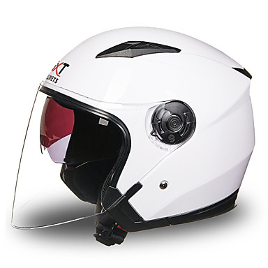 casque bol anti bu e respirable casques de moto de 5603933 2018. Black Bedroom Furniture Sets. Home Design Ideas