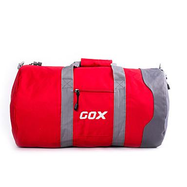 Geantă Călătorie Organizator Bagaj de Călătorie Pliabil Depozitare Călătorie pentru Haine Material Textil Nailon / Unisex Călătorie