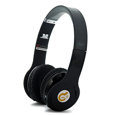 Sylaba D700 Bluetooth 4.1 słuchawki muzyki bezprzewodowy zestaw słuchawkowy stereo HiFi sportu Handfree słuchawkowe dla iphone samsung