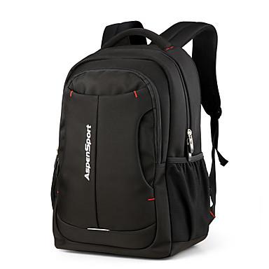 aspensport fajne miejskie plecak mężczyzna kobiet zapalić szczupłe minimalistyczne kobiety mody plecak 16 plecak na laptopa