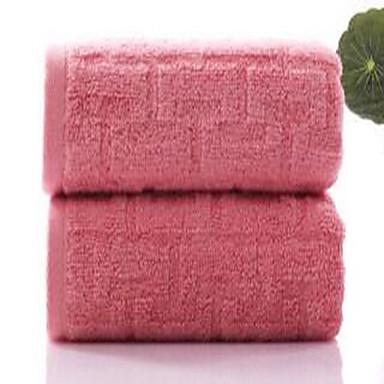 Pesupyyhe,Tukeva Korkealaatuinen 100% puuvillaa Pyyhe
