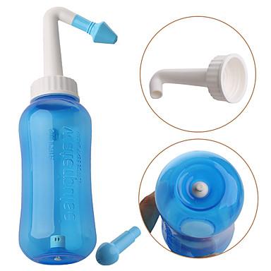 Twarz Ręczny Czyszczenie odzieży Przenośny Plastic