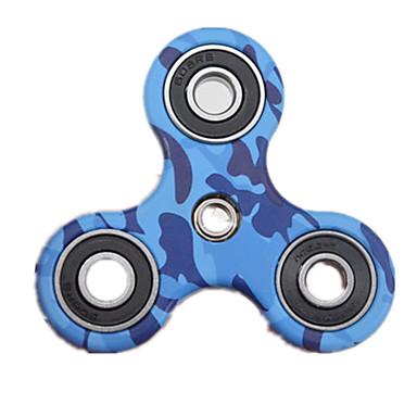 Spinner antistres mână Spinner Jucarii Înaltă Viteză Focus Toy Stres și anxietate relief Birouri pentru birou Ameliorează ADD, ADHD,