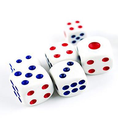 ألعاب الطاولة ألعاب دائري بلاستيك قطع غير محدد هدية