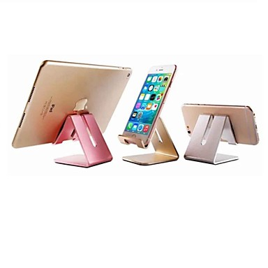 Other Macbook Tablet άλλες Tablet Κινητό Τηλέφωνο iMac Other Αλουμίνιο Macbook Tablet άλλες Tablet Κινητό Τηλέφωνο iMac