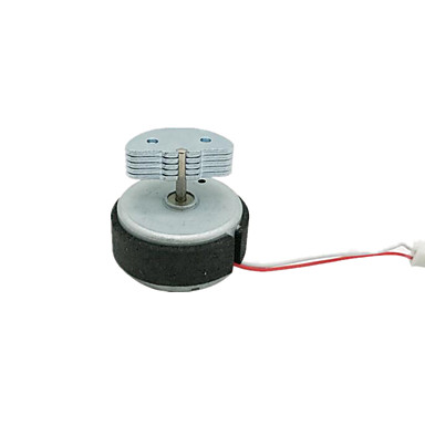 Replacement Motor Assembly Module for PS3