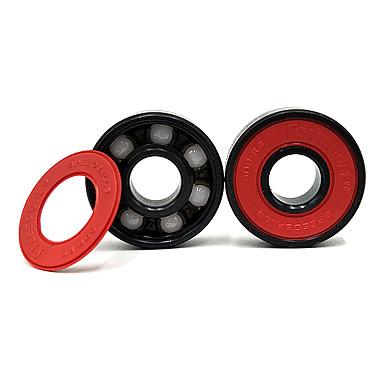 Ρουλεμάν Στηρίγματα σανίδας σκέιτμπορντ 608 ABEC-9 2,2 εκ για Skateboards Πατίνια πέδιλα