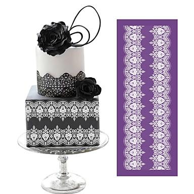 Forma do pieczenia na ciasto Tkanina