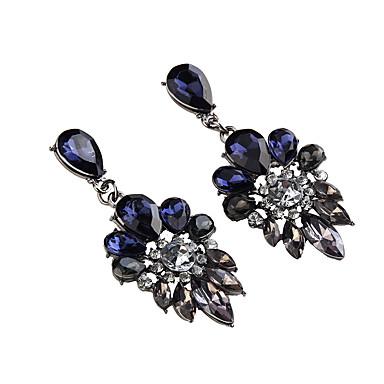 Kadın's Mücevher Moda Bohemia Stili Euramerican Sentetik Taşlar Mücevher Mücevher Uyumluluk Düğün Parti Özel Anlar