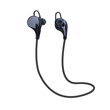 Qx-01sport ακουστικά bluetooth v4.1 ακουστικά ασύρματα στερεοφωνικά ακουστικά για iphone7 samsung s8