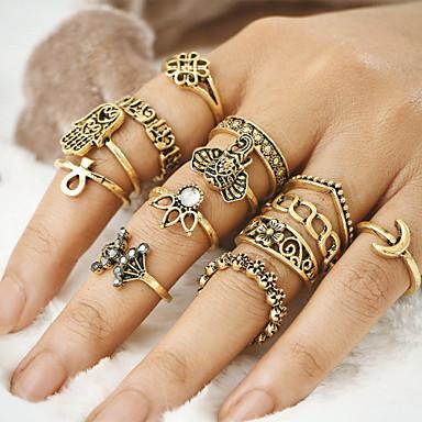 للمرأة ذهبي فضي سبيكة العين الشريرة تصميم فريد قديم بوهيميان حزب يوميا فضفاض مجوهرات