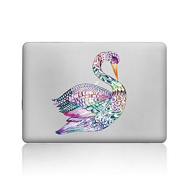 laptop Cases voor dier Muovi Nieuwe MacBook Pro 15