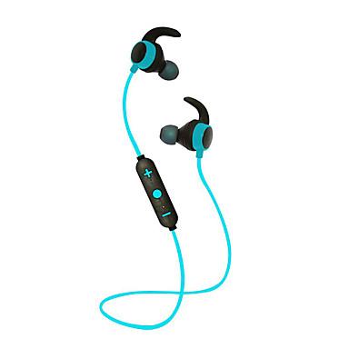 Amw50 bluetooth sport słuchawki z mikrofonem