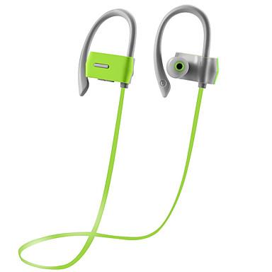 Circe bh05 urheilu korvanappi Kuulokkeet Bluetooth 4.0 kuulokkeet langaton stereo kuulokkeet iphone7s Samsung S8